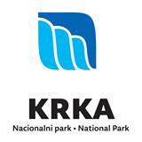 NP-Krka
