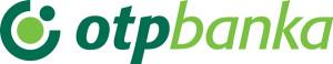 OTPbanka_logo