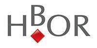 logo_hbor