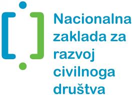 nac-zaklada.cd